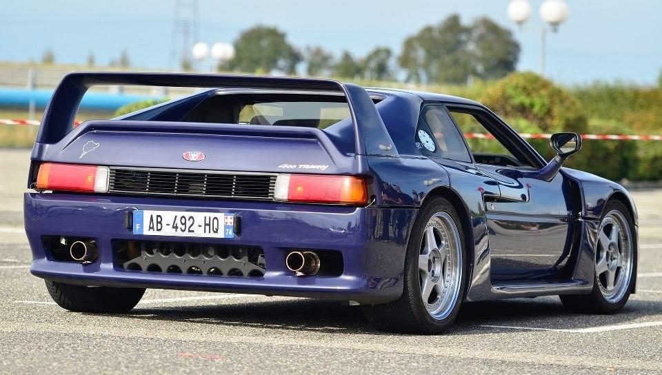 voitures-de-sports-qui-auront-25-ans-aujourd-hui-1269-85.jpg