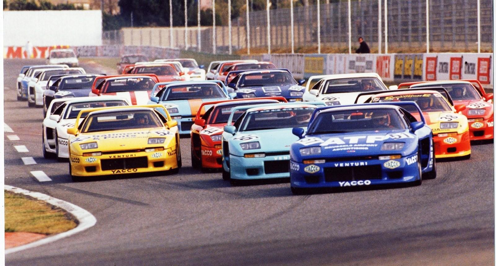 voitures-de-sports-qui-auront-25-ans-aujourd-hui-1269-86.jpg