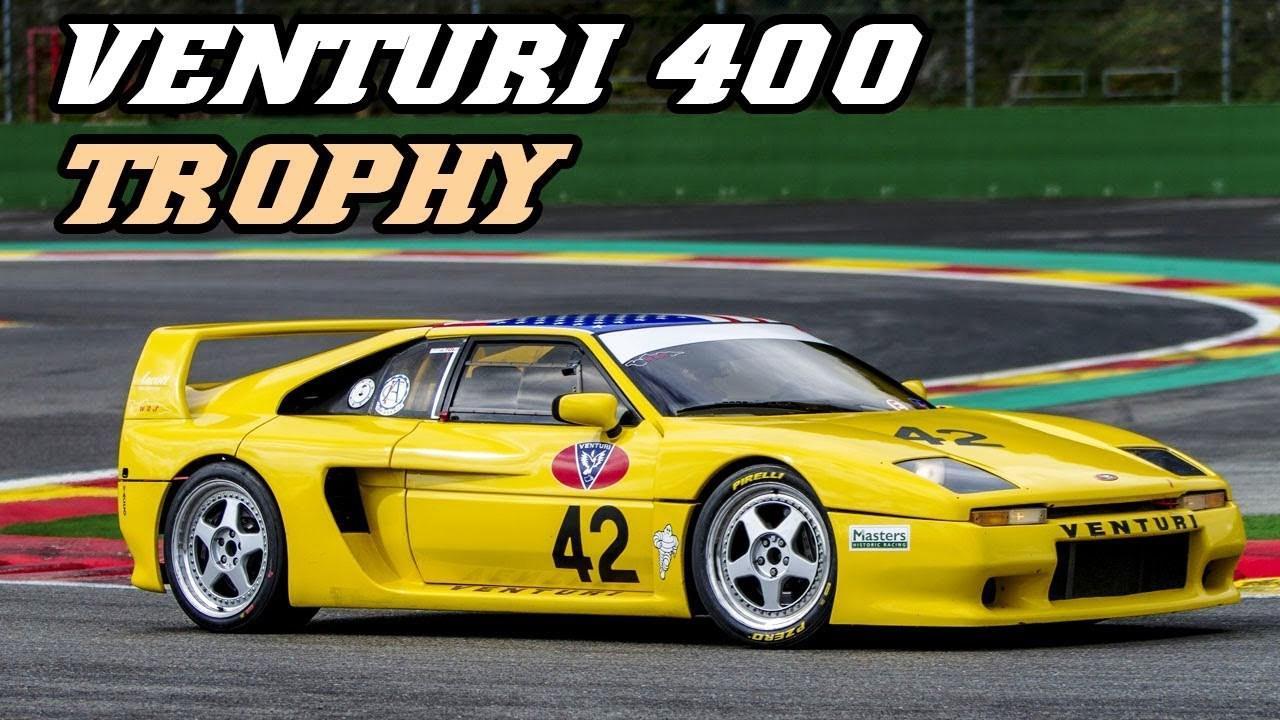 voitures-de-sports-qui-auront-25-ans-aujourd-hui-1269-87.jpg