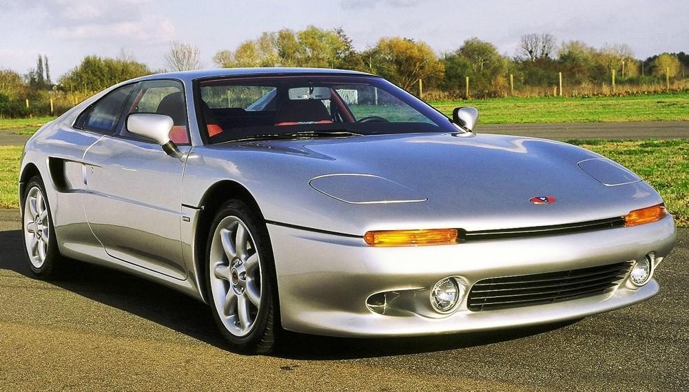 voitures-de-sports-qui-auront-25-ans-aujourd-hui-1269-88.jpg