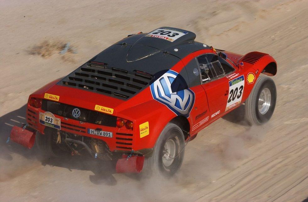 vw-race-touareg-1261-4.jpg