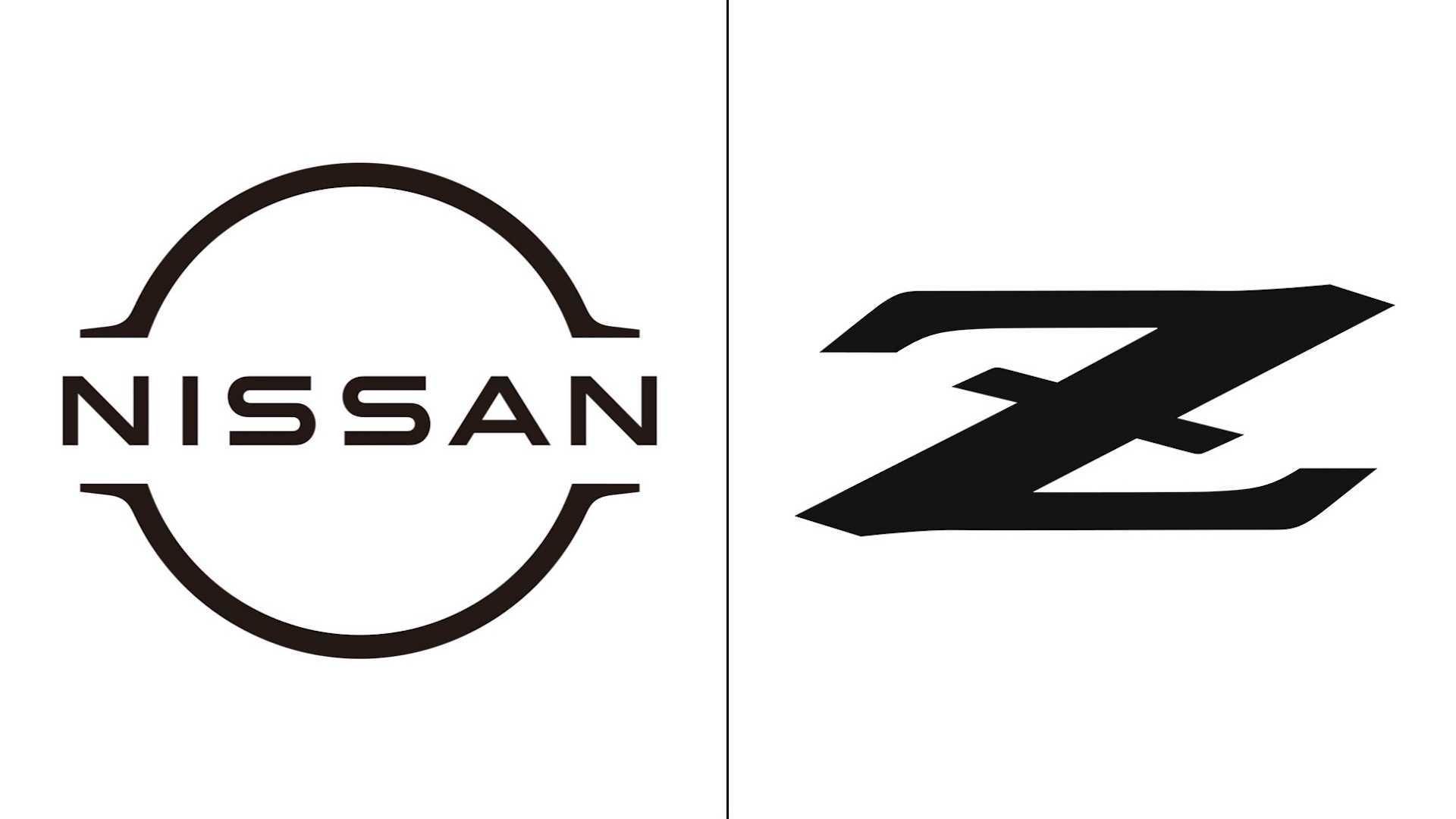 Nissan Z: Retour sur les six générations qui l'ont précédée