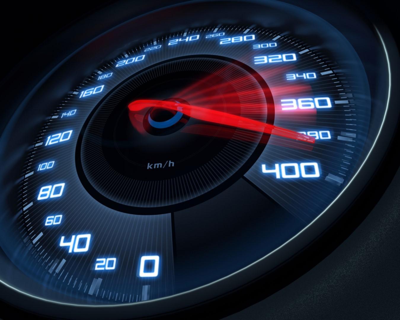 Quelle est la voiture de série la plus rapide au monde ?