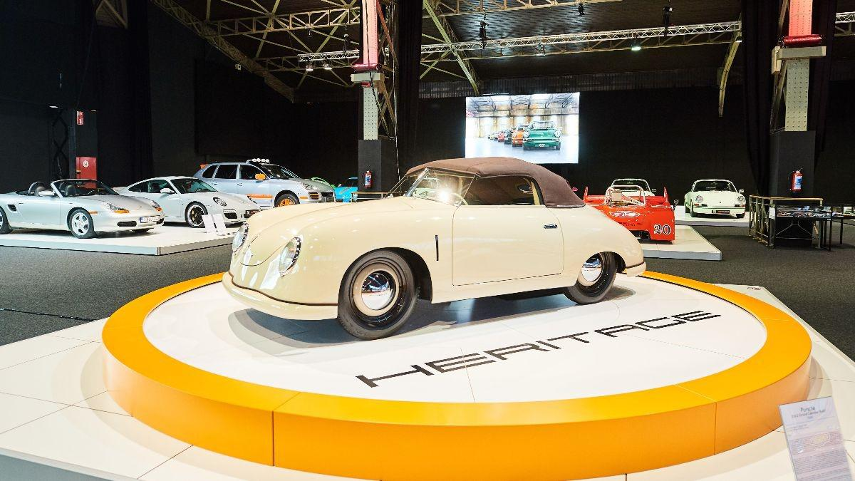70-years-porsche-356-in-the-spotlight-1287-3.jpg