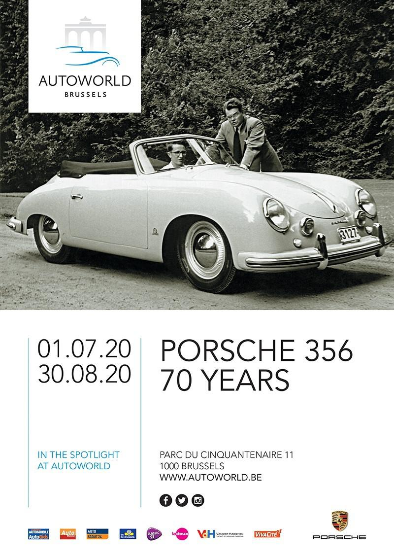 70-years-porsche-356-in-the-spotlight-1287-7.jpg