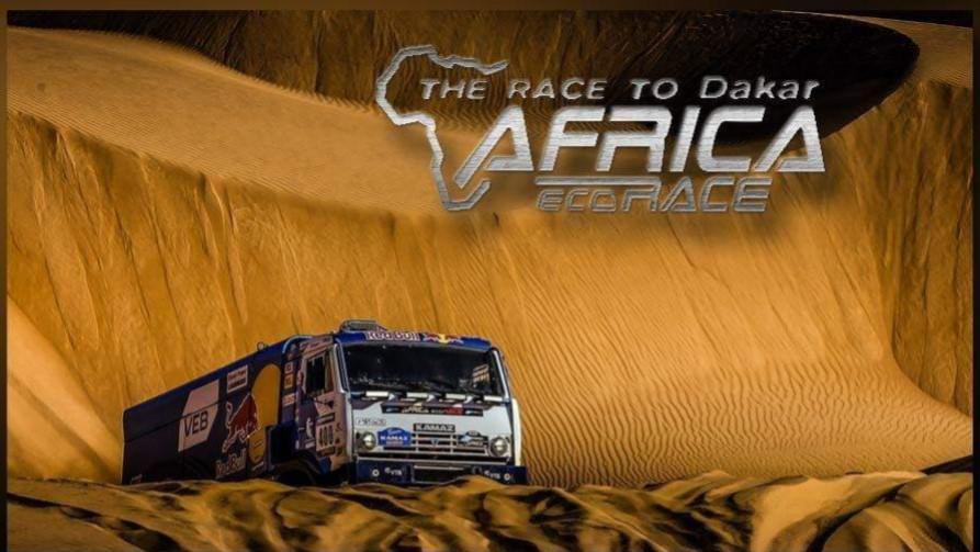 africa-eco-race-2021-inscriptions-ouvertes-1298-2.jpg