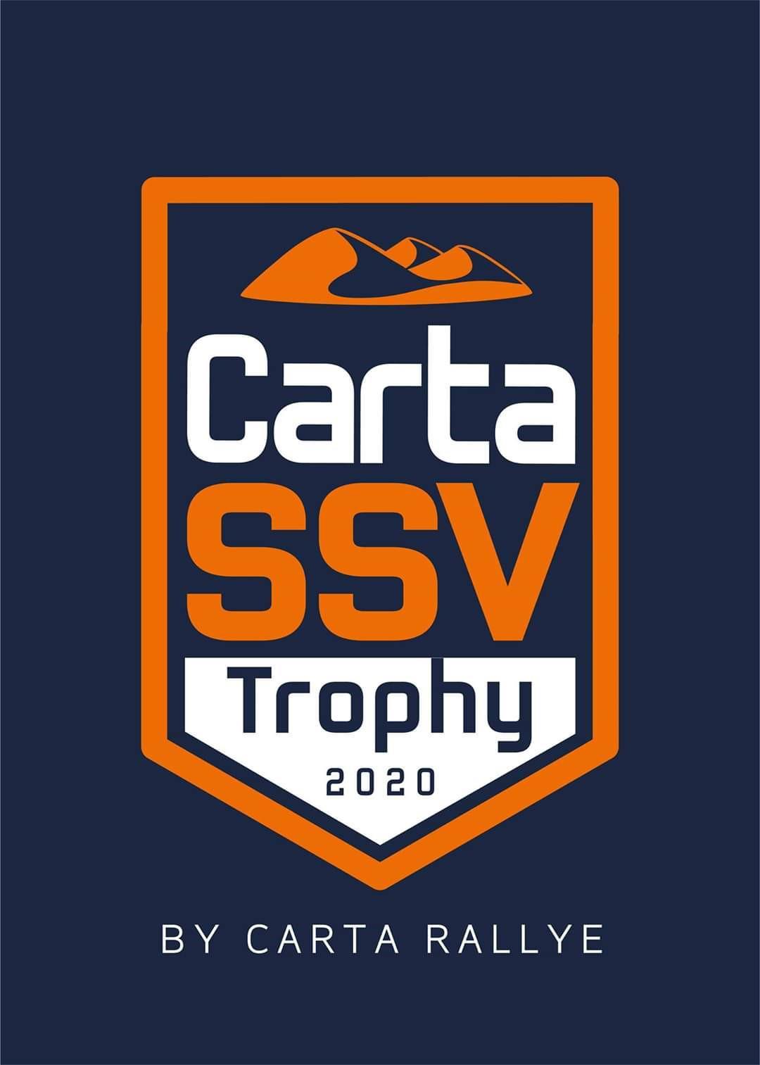carta-ssv-trophy-annonce-un-partenariat-avec-polaris-maroc-1294-1.jpg