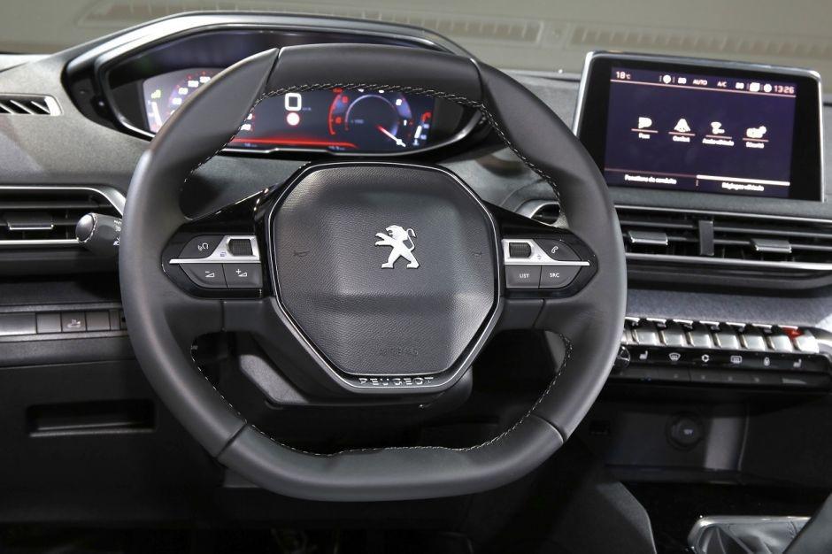 details-uniques-de-certaines-marques-automobiles-1303-1.jpg