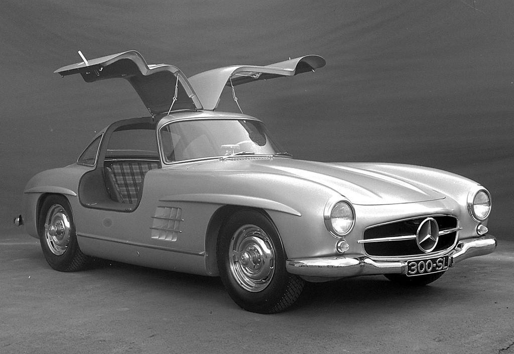 details-uniques-de-certaines-marques-automobiles-1303-6.jpg