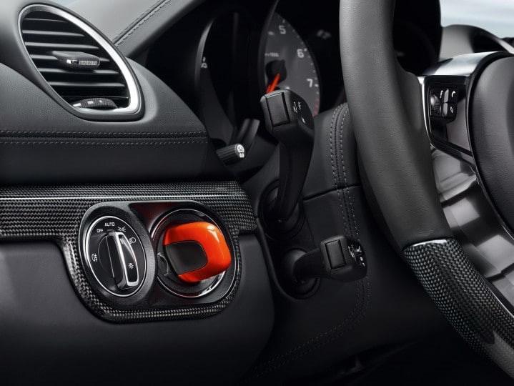 details-uniques-de-certaines-marques-automobiles-1303-9.jpg