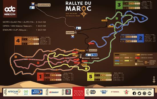 l-edition-2020-du-rallye-du-maroc-revelee-1312-3.png