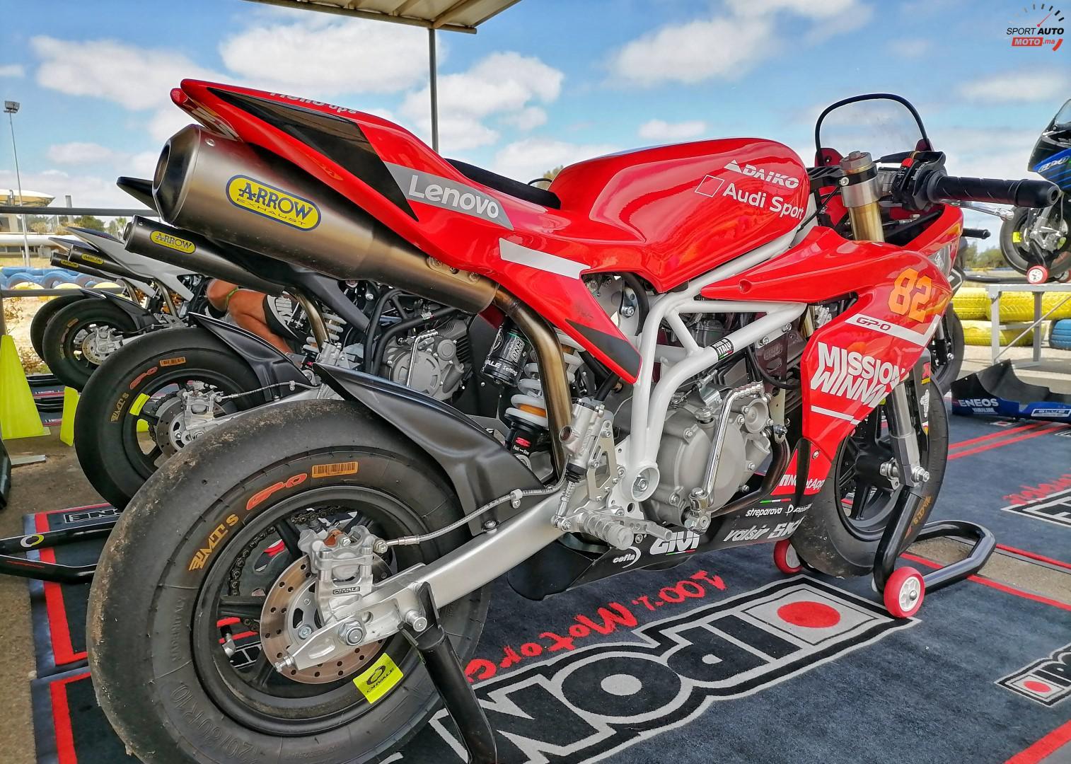 la-marque-de-moto-de-competition-ohvale-officiellement-au-maroc-1316-1.jpg