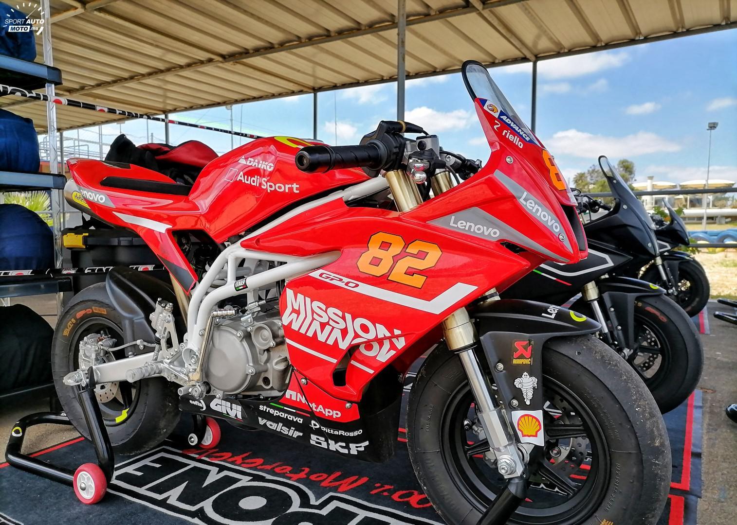 la-marque-de-moto-de-competition-ohvale-officiellement-au-maroc-1316-11.jpg