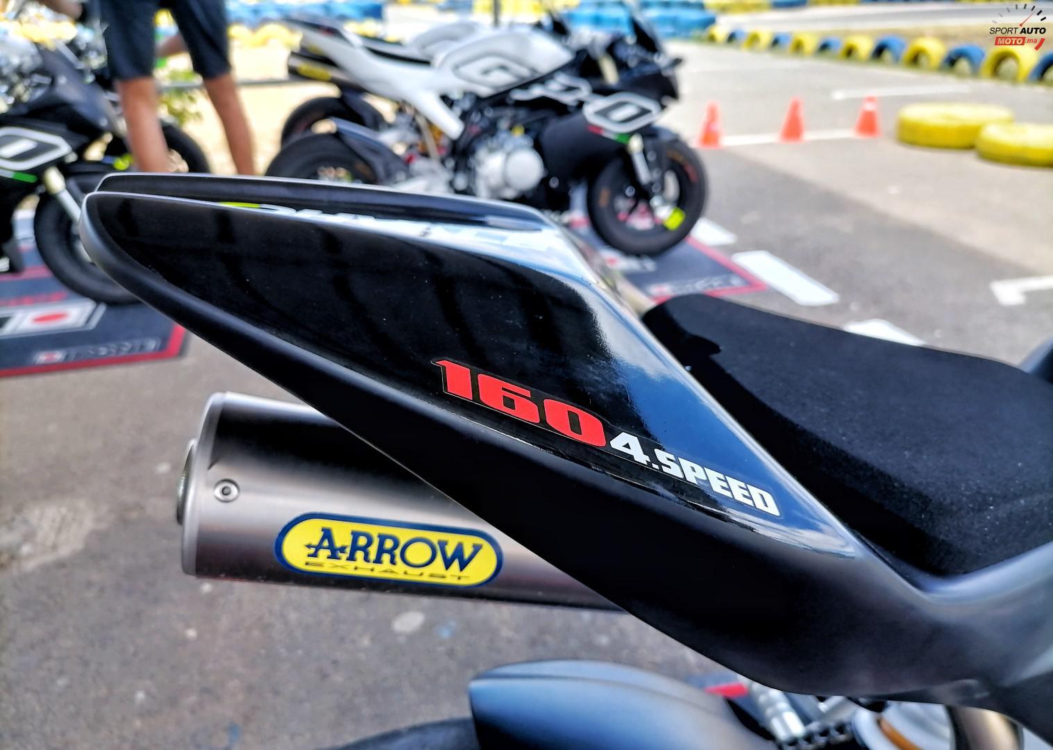 la-marque-de-moto-de-competition-ohvale-officiellement-au-maroc-1316-3.jpg