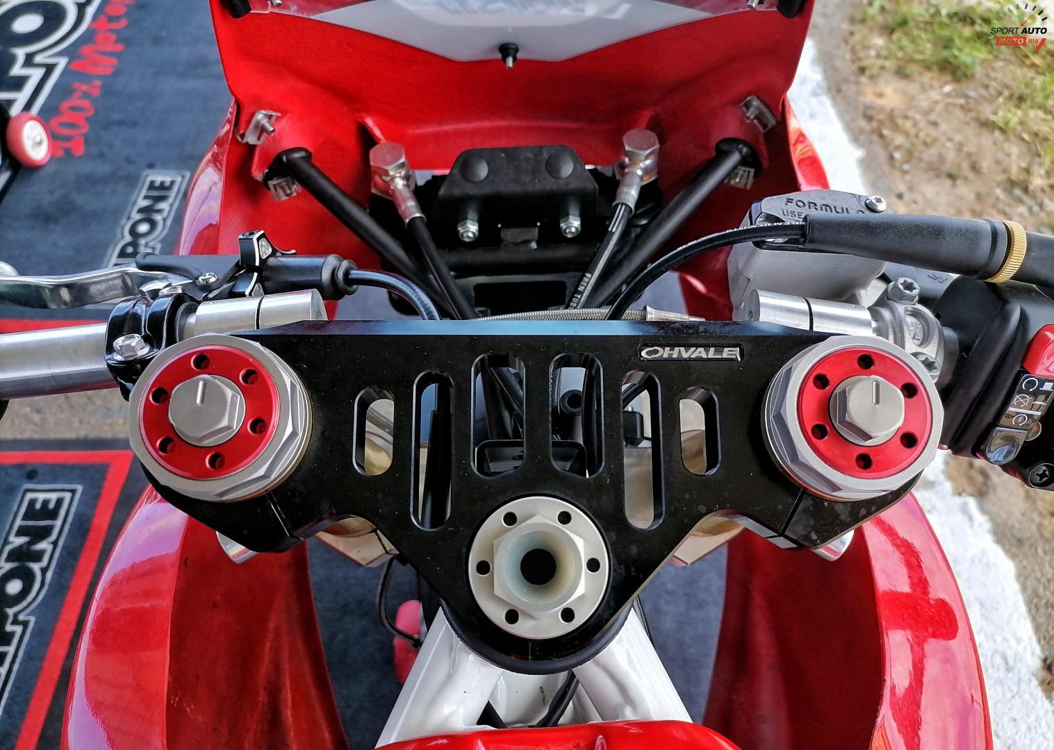 la-marque-de-moto-de-competition-ohvale-officiellement-au-maroc-1316-4.jpg