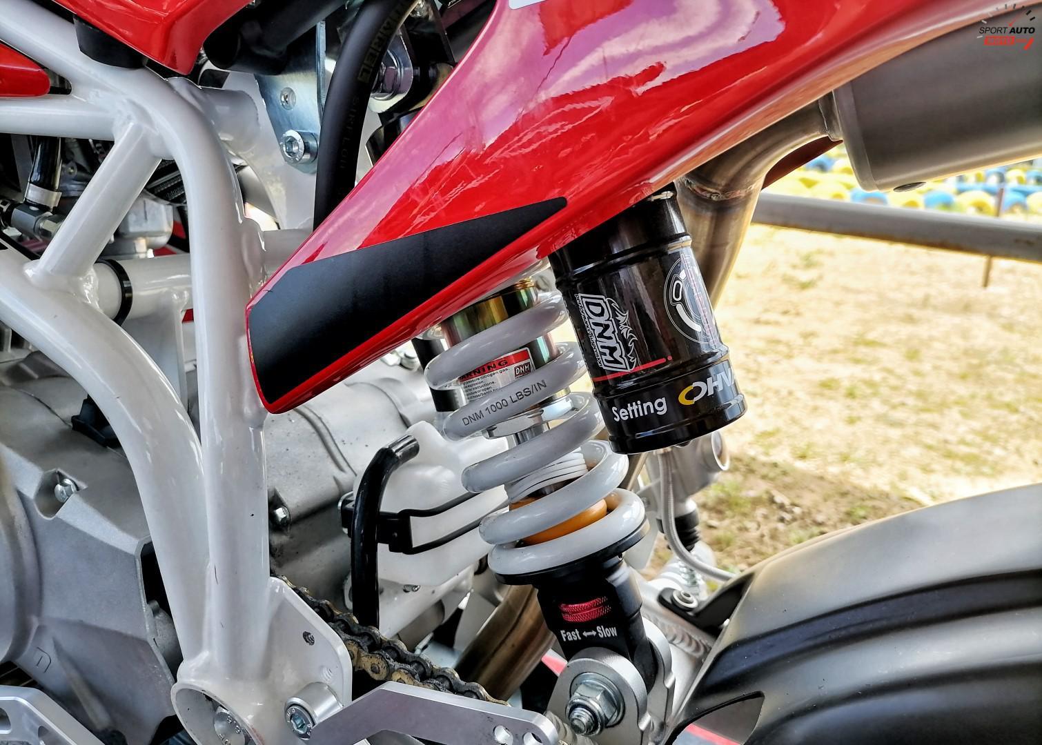 la-marque-de-moto-de-competition-ohvale-officiellement-au-maroc-1316-5.jpg