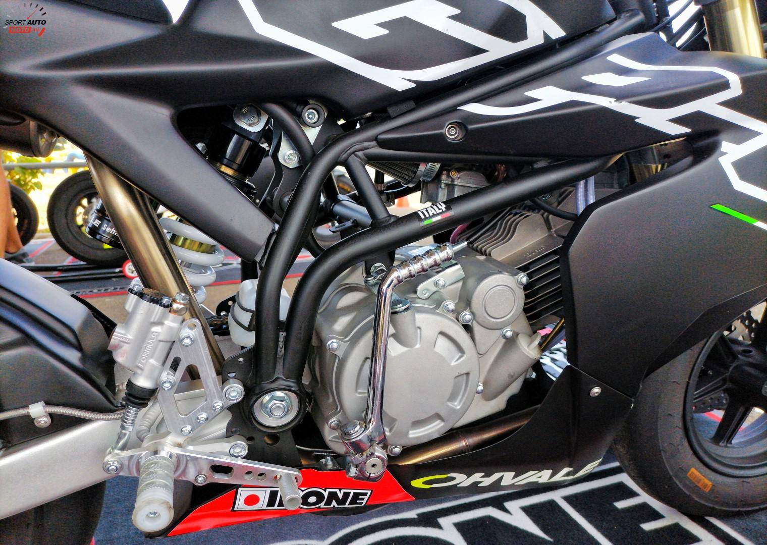 la-marque-de-moto-de-competition-ohvale-officiellement-au-maroc-1316-6.jpg