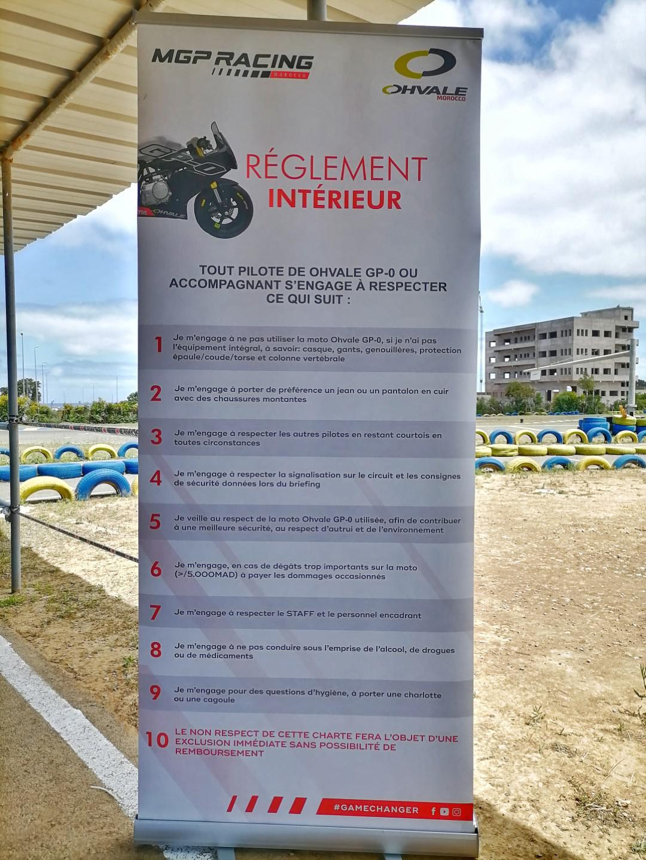 la-marque-de-moto-de-competition-ohvale-officiellement-au-maroc-1316-7.jpg