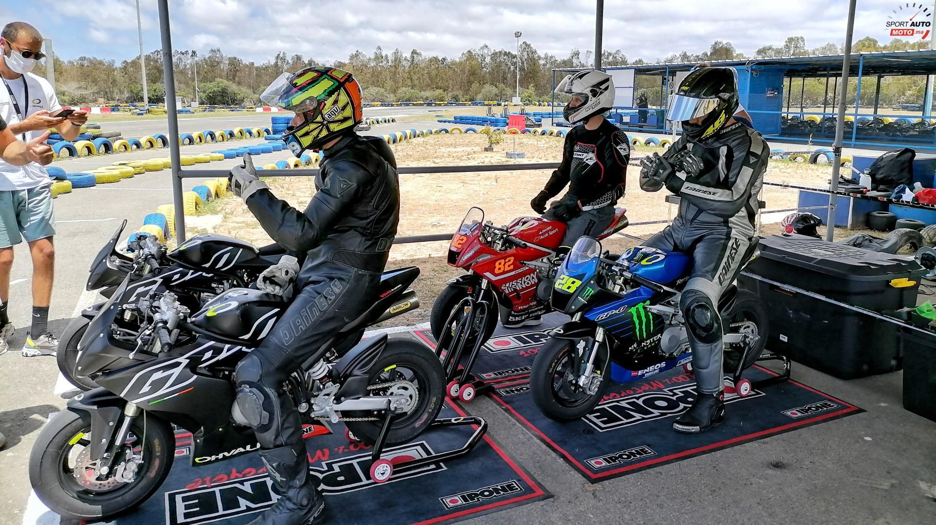 la-marque-de-moto-de-competition-ohvale-officiellement-au-maroc-1316-8.jpg