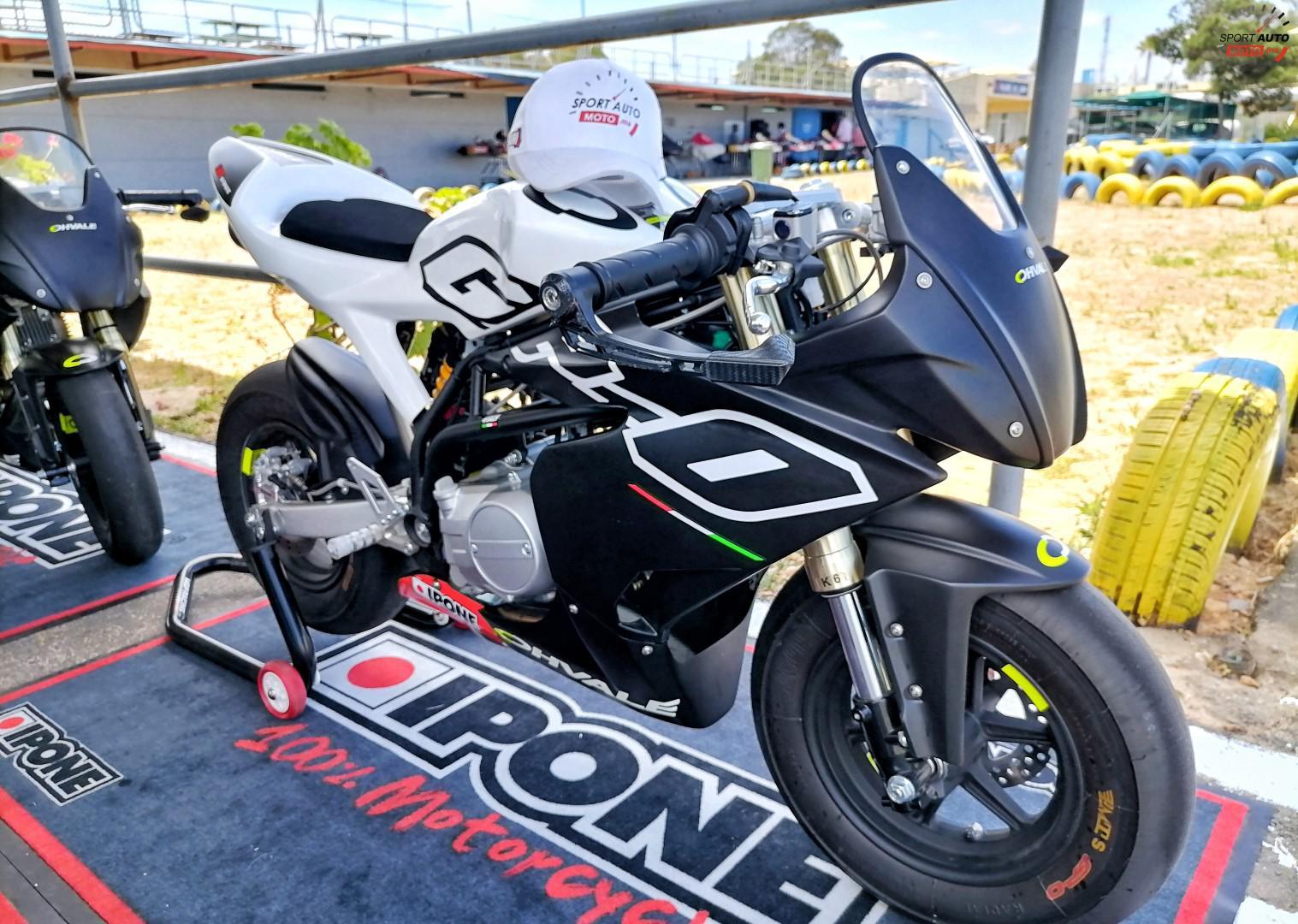 la-marque-de-moto-de-competition-ohvale-officiellement-au-maroc-1316-9.jpg