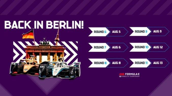 la-saison-de-formule-e-reprend-avec-six-courses-a-berlin-1307-1.jpg