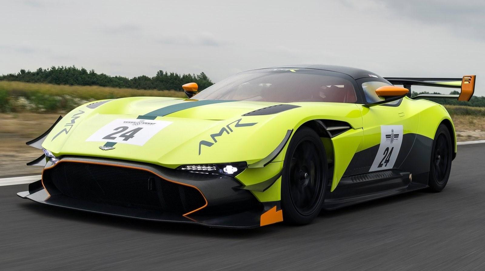 la-voiture-de-piste-la-plus-extreme-au-monde-aston-martin-vulcan-amr-pro-1308-1.jpg