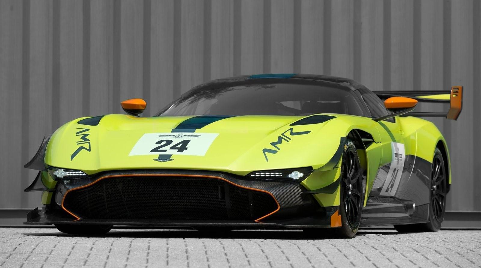 la-voiture-de-piste-la-plus-extreme-au-monde-aston-martin-vulcan-amr-pro-1308-12.jpg