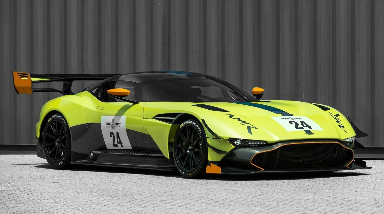 la-voiture-de-piste-la-plus-extreme-au-monde-aston-martin-vulcan-amr-pro-1308-13.jpg