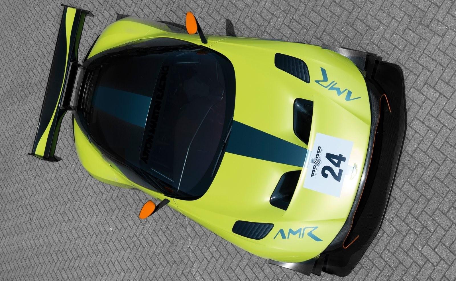 la-voiture-de-piste-la-plus-extreme-au-monde-aston-martin-vulcan-amr-pro-1308-14.jpg