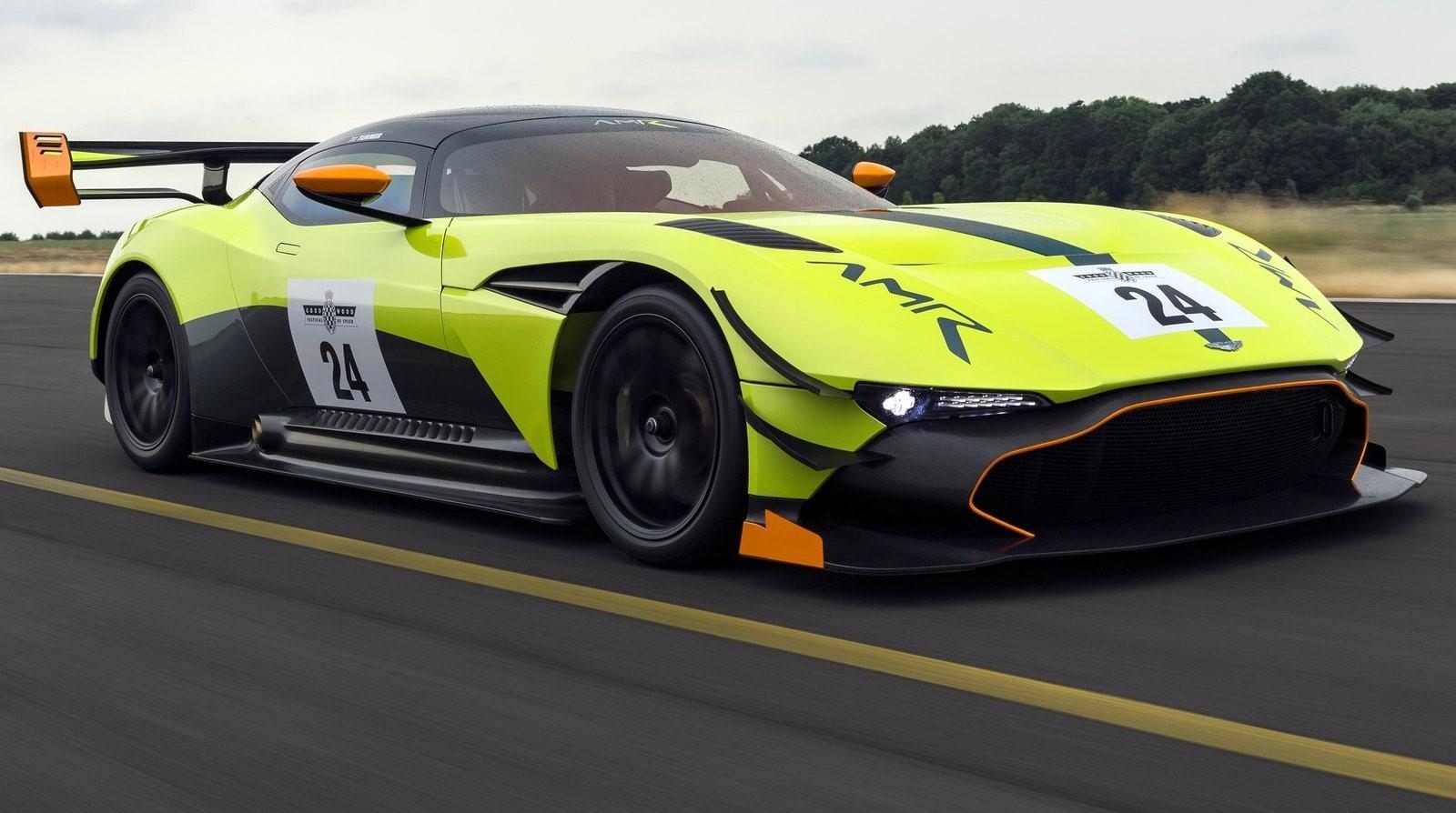 la-voiture-de-piste-la-plus-extreme-au-monde-aston-martin-vulcan-amr-pro-1308-15.jpg