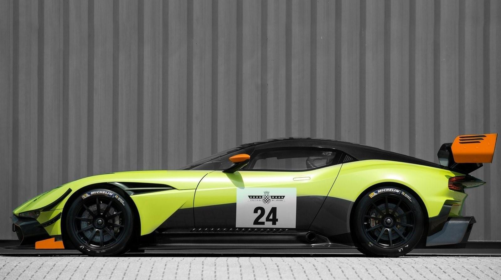 la-voiture-de-piste-la-plus-extreme-au-monde-aston-martin-vulcan-amr-pro-1308-16.jpg