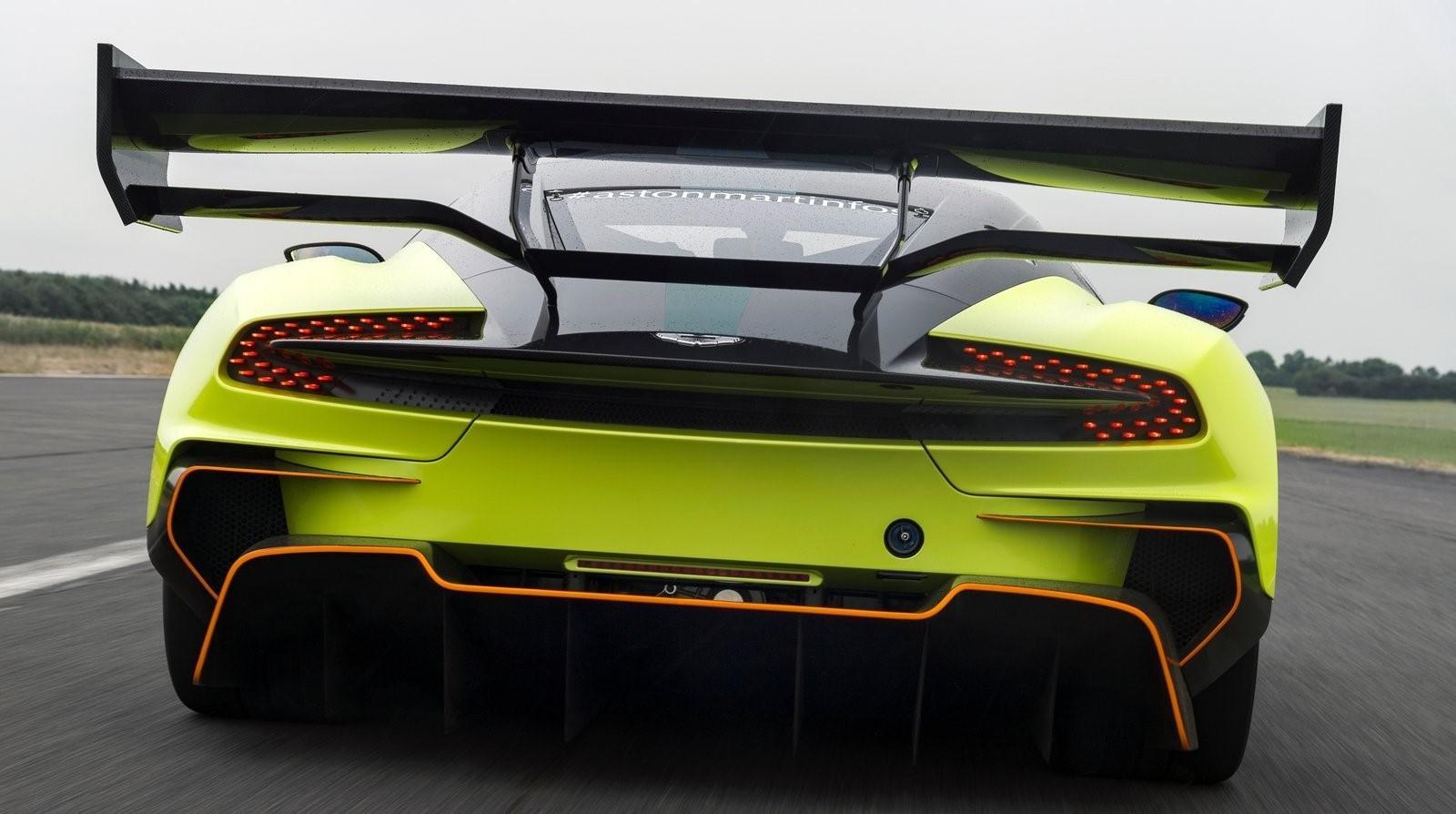 la-voiture-de-piste-la-plus-extreme-au-monde-aston-martin-vulcan-amr-pro-1308-3.jpg