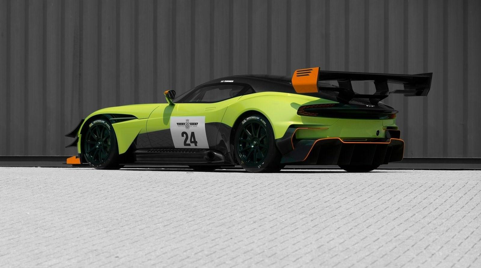 la-voiture-de-piste-la-plus-extreme-au-monde-aston-martin-vulcan-amr-pro-1308-5.jpg