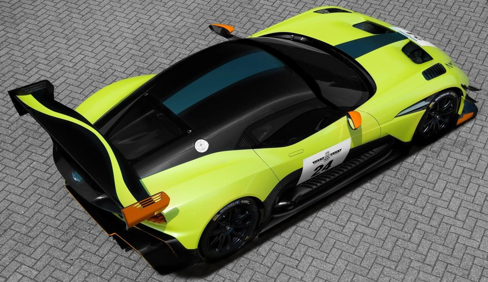 la-voiture-de-piste-la-plus-extreme-au-monde-aston-martin-vulcan-amr-pro-1308-6.jpg