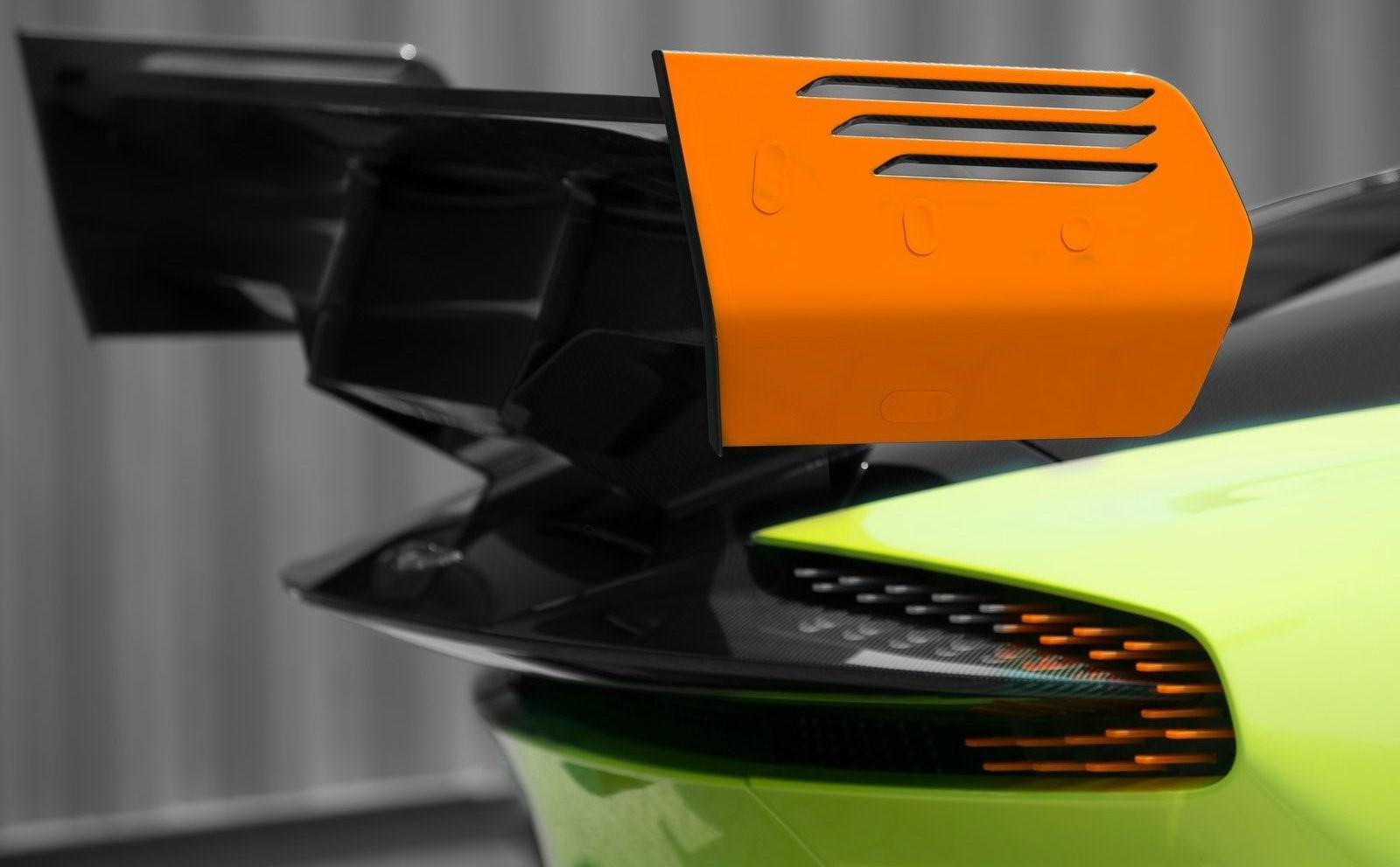 la-voiture-de-piste-la-plus-extreme-au-monde-aston-martin-vulcan-amr-pro-1308-7.jpg