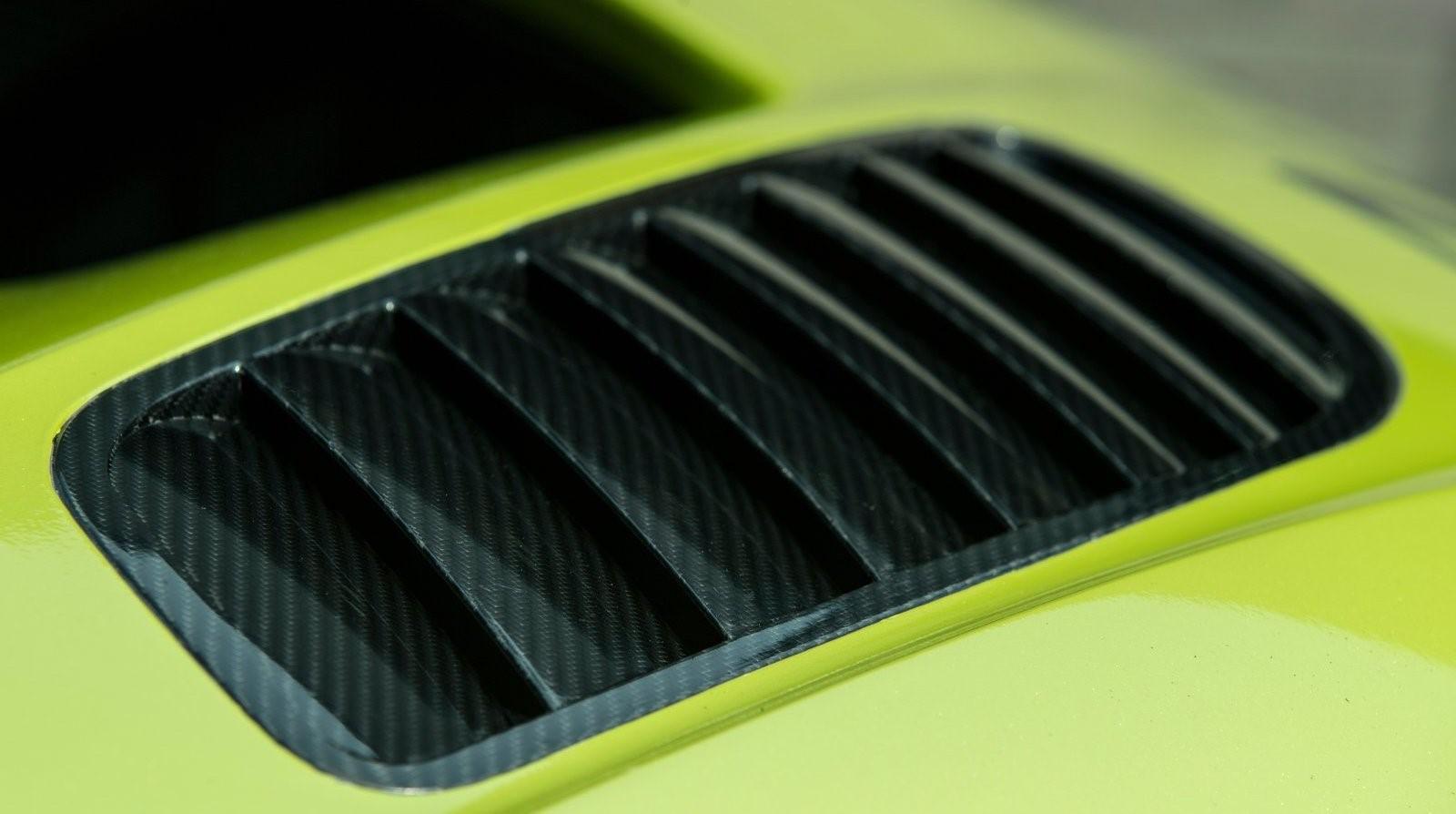 la-voiture-de-piste-la-plus-extreme-au-monde-aston-martin-vulcan-amr-pro-1308-8.jpg