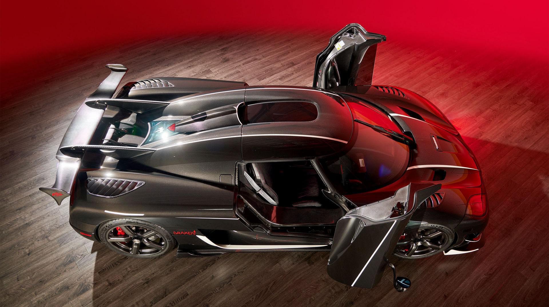 quelle-est-la-voiture-de-serie-la-plus-rapide-au-monde-1290-2.jpg