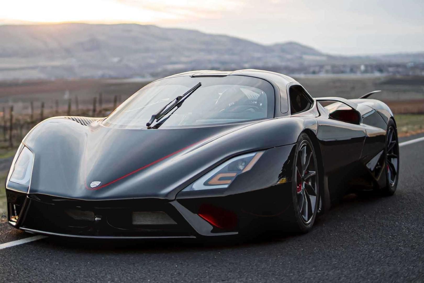 quelle-est-la-voiture-de-serie-la-plus-rapide-au-monde-1290-3.jpg