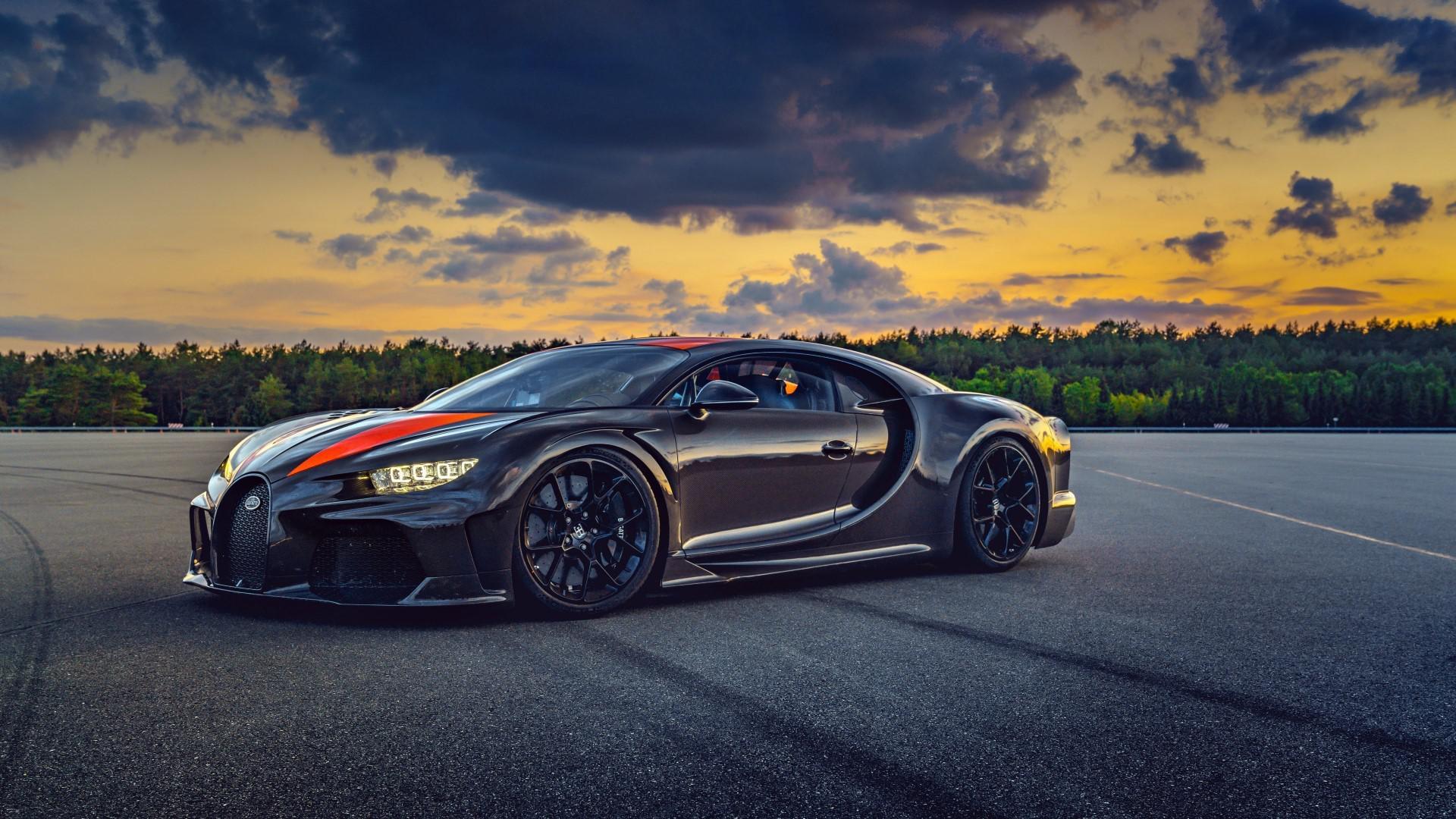 quelle-est-la-voiture-de-serie-la-plus-rapide-au-monde-1290-4.jpg