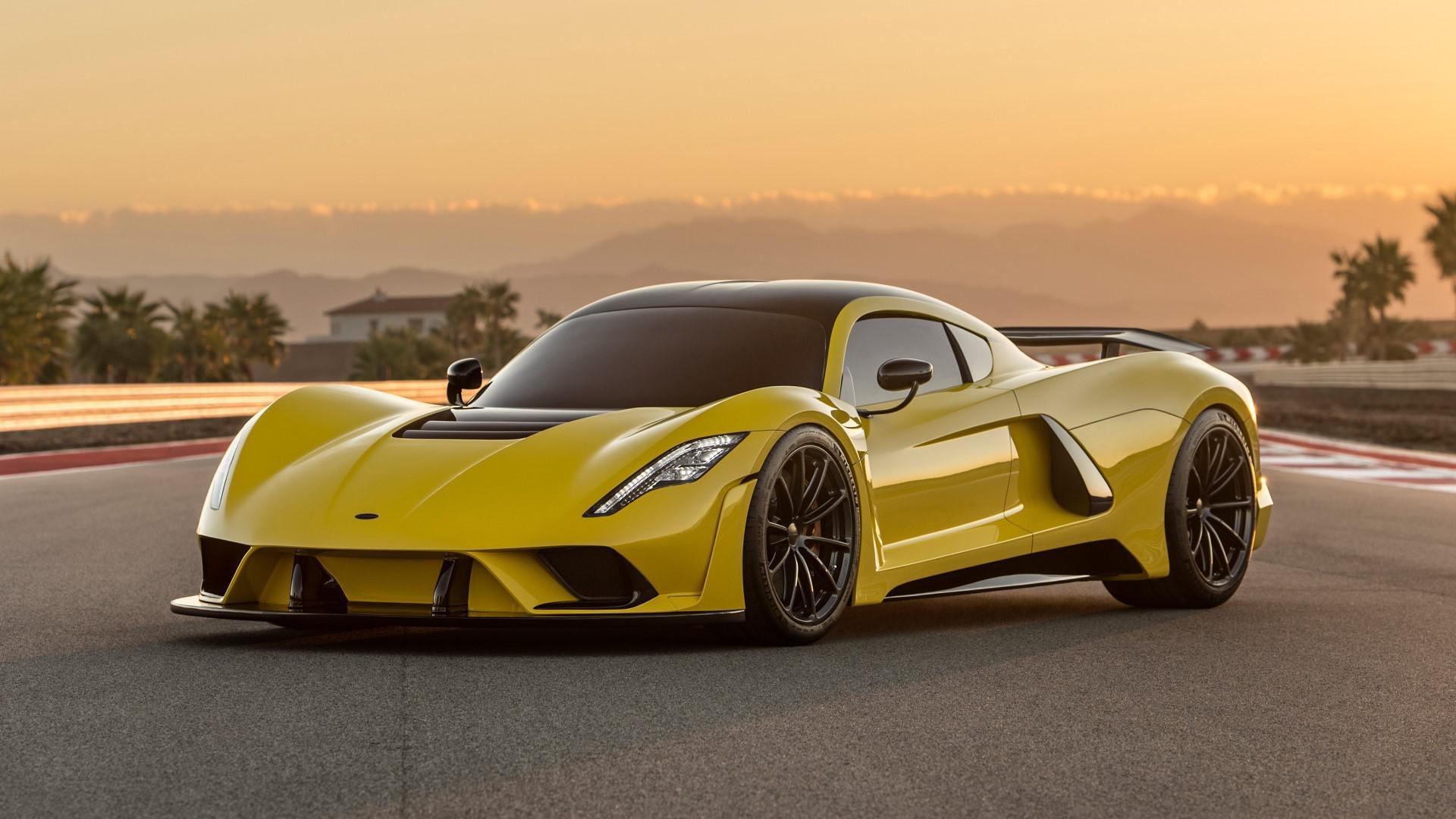 quelle-est-la-voiture-de-serie-la-plus-rapide-au-monde-1290-5.jpg