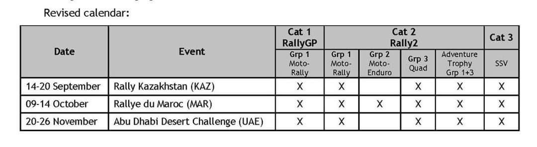 rallyes-tout-terrain-calendrier-2020-a-jour-1288-1.jpg