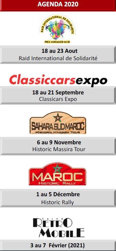 reunion-virtuelle-pour-l-union-marocaine-des-automobiles-anciennes-umaa-1302-1.jpg