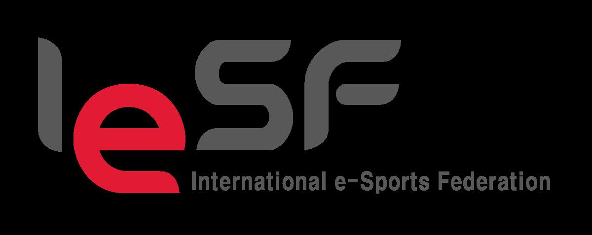 un-premier-evenement-reussi-pour-la-sim-racing-morocco-1284-1.png