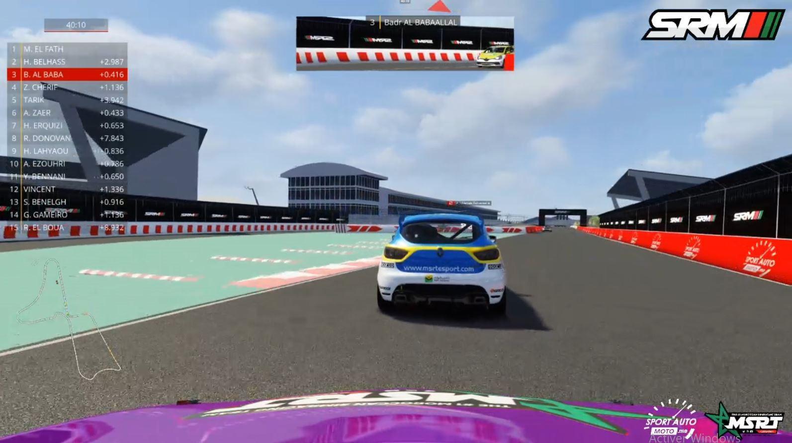 un-premier-evenement-reussi-pour-la-sim-racing-morocco-1284-2.jpg