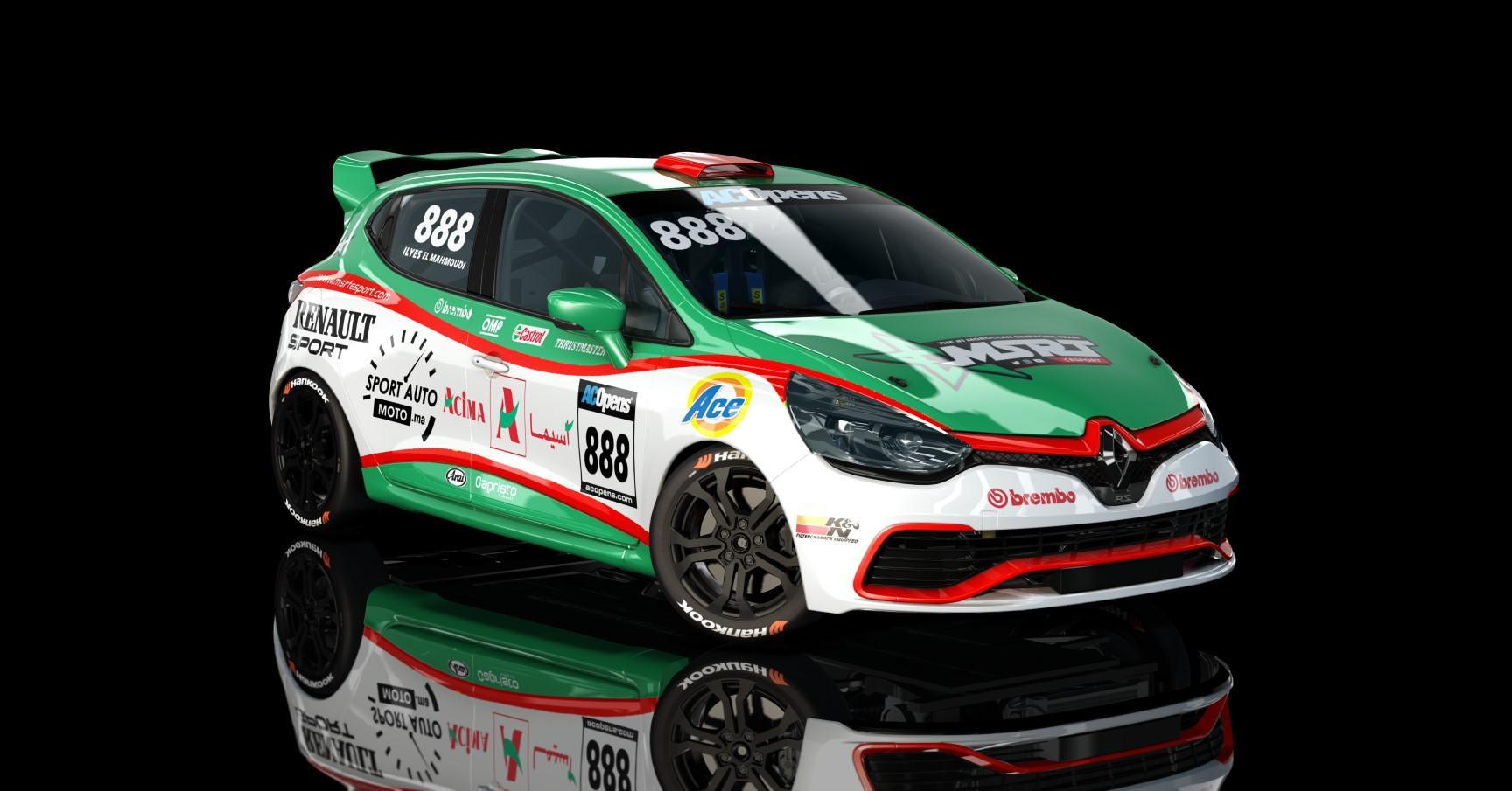 un-premier-evenement-reussi-pour-la-sim-racing-morocco-1284-3.jpg