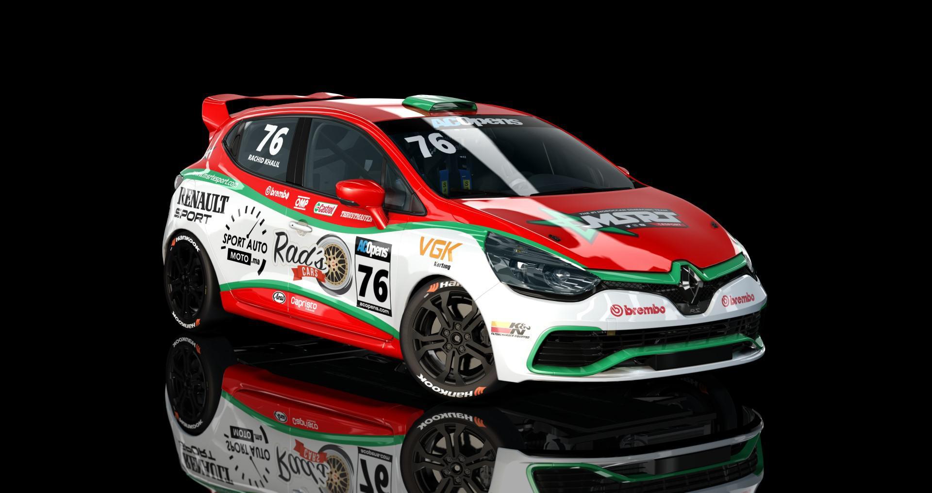 un-premier-evenement-reussi-pour-la-sim-racing-morocco-1284-4.jpg