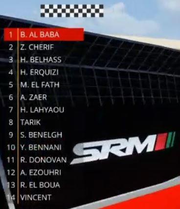 un-premier-evenement-reussi-pour-la-sim-racing-morocco-1284-6.jpg