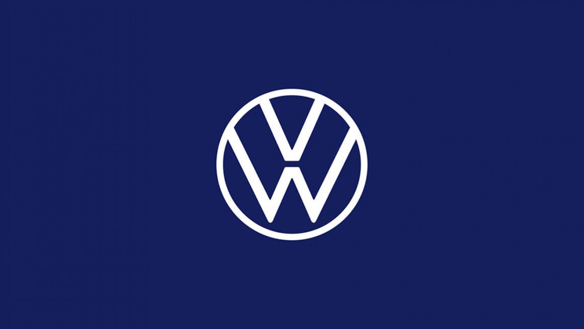 Exclu: À savoir concernant la marque Volkswagen …