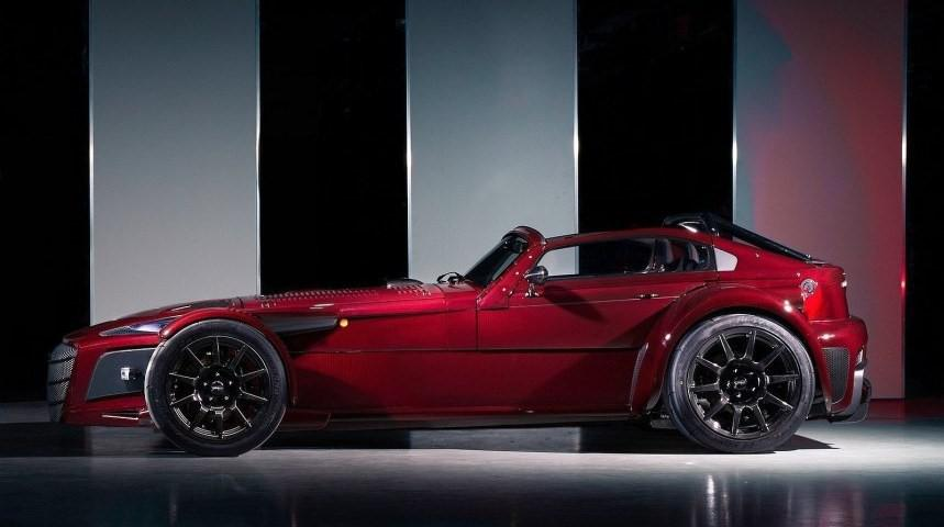 donkervoort-d8-gto-jd70-bare-naked-carbon-edition-1327-8.jpg