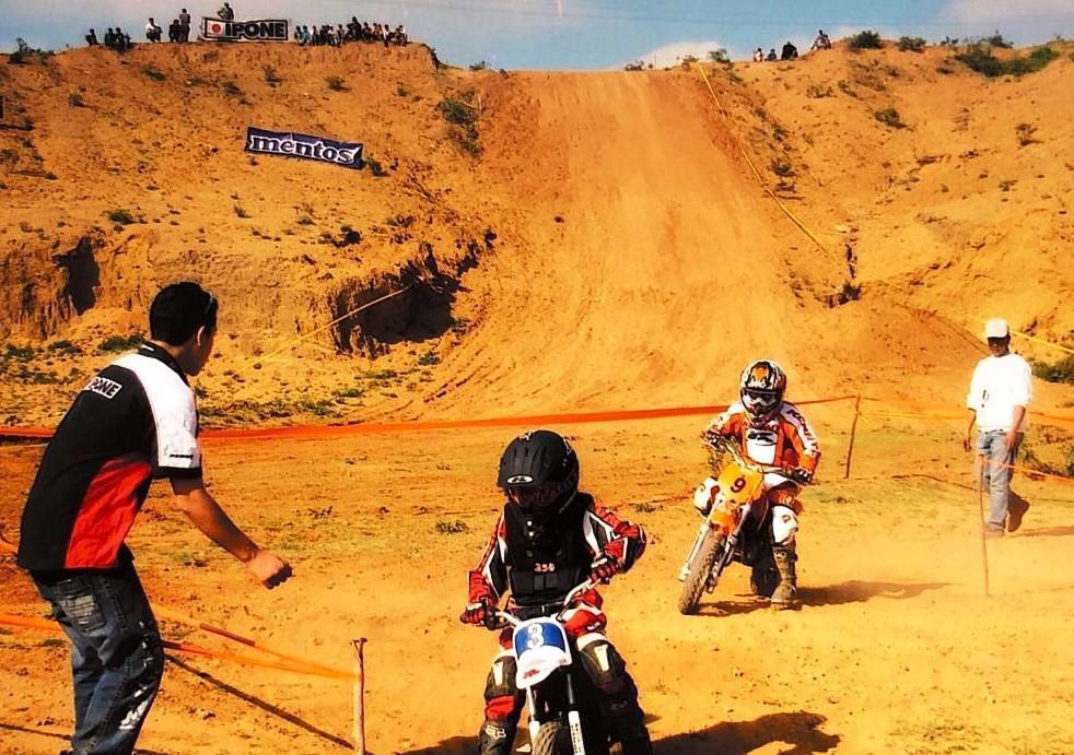 interview-exclusive-avec-instinct-rider-1324-10.jpg